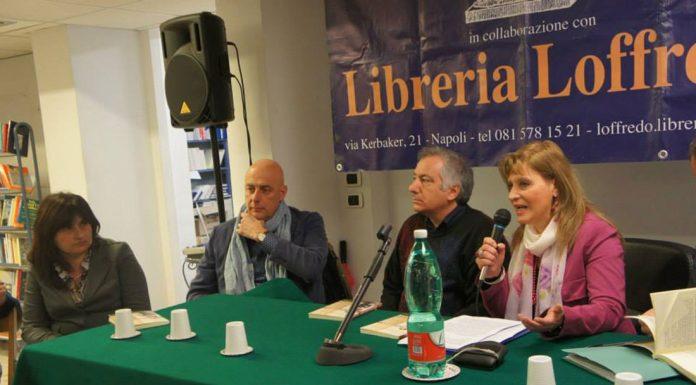 Fiorella Franchini  ilmondodiusk.com