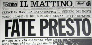 Il Mattino| ilmondodisuk.com