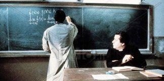 Morte di un matematico napoletano| ilmondodisuk.com
