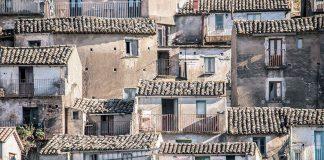 Calabria| ilmomdodisuk.com