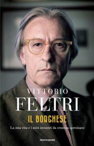 Vittorio Feltri| ilmondodisuk.com