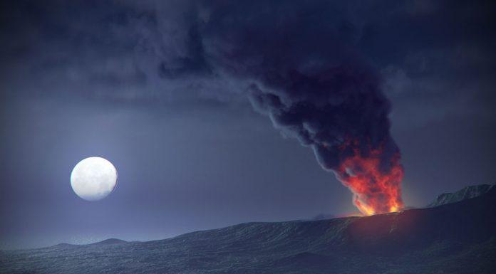 eruzione| ilmondodisuk.com