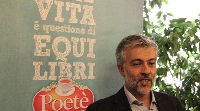 Poetro Fusella| ilmondodisuk.com