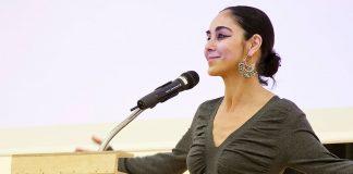 Shirin-Neshat ilmondodisuk.com