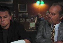 Scorsese| ilmondoisuk.com