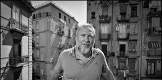 Cesare Moreno| ilmondodisuk.com
