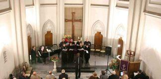 luterano| ilmondodisuk.com