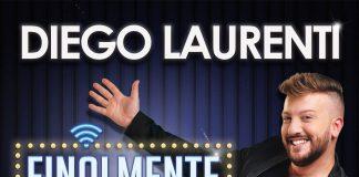 Diego Laurenti| ilmondodisuk.com