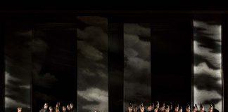 Nabucco|ilmondodisuk.com