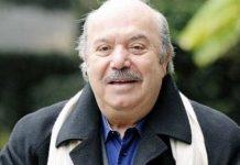 Lino Banfi ok| ilmomdodisuk.com