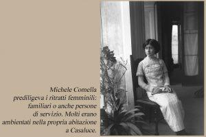 michele_comella003