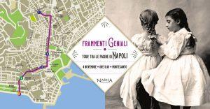 Ferrante| ilmomdodisuk.com