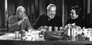 Welles| ilmondodisuk.com