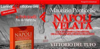 Maurizio Ponticello! ilmondodisik.com