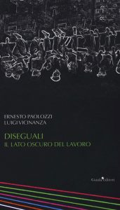 Paolozzi| ilmondodisuk.com