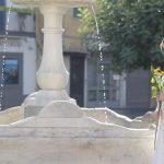 Alcuni abiti della nuova collezione sposa firmati Veronica Guerra\ ilmondodisuk.com
