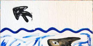 Fiorillo arte| ilmondodisuk.com