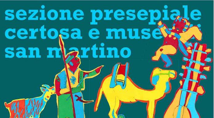 San Martino| ilmondodisuk.com