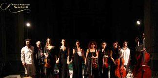 nuova orchestra scarlatti| ilmondodisuk.com