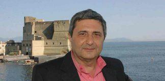 Francesco landoflo| ilmondodiusk.com