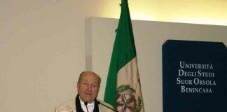 Paolo Grossi| ilmondodisuk.com