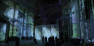 Gustav Klimt| ilmondodosiuk.com