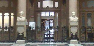 Camera di commercio di Napoli| ilmondodisuk.com