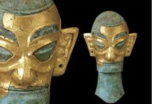 Museo archeologico| ilmondodisuk.com