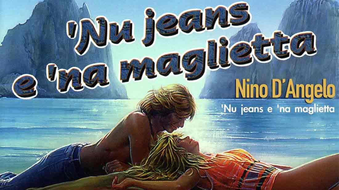 Musicarielli I Ispirava Nino D Filmamp; Canzoniquando E Napoli WD29EHYI