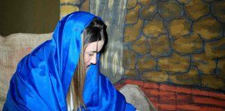 Maddalena| ilmondodisuk.com