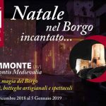 natale-a-summontE
