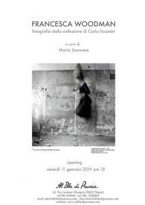 Francesca-woodman3