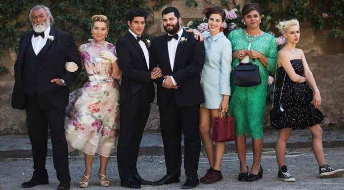 Puoi bacoare lo sposo| ilmondodisuk.com