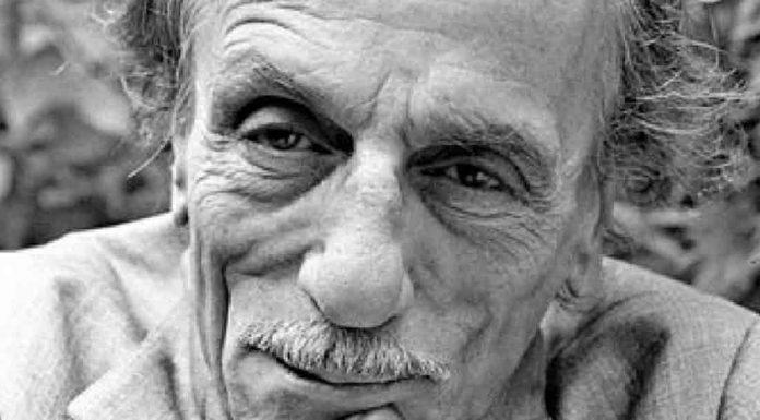 Ediardo De Filippo| ilmopndodisuk.com