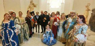 festival barocco napoletano| ilmondodisuk.com