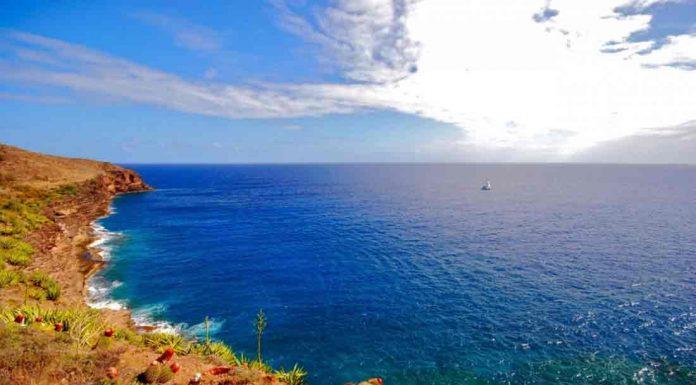 Mediterraneo| ilmondodisuk.com