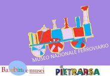 Museo Pietrarsa| ilmondodisuk.com