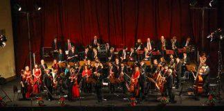 Scarlatti| ilmondodisuk.com