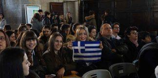cultura ellenica| ilmondodisuk.com