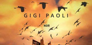 Gigi Paoli| olmondodisuk.com