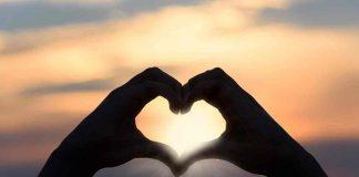 amore| ilmondodoiuk.com