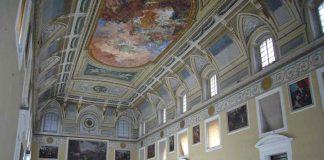museo archeollogico di Napoli| ilmondodosuk.com