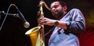 Jazz| ilmondodisuk.com