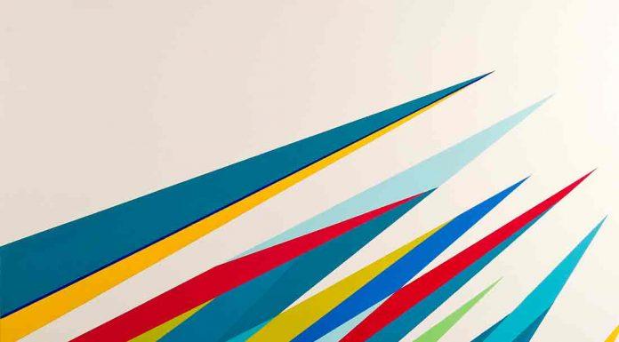 Linea blu| ilmondodisuk.com
