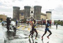 runners| ilmondodosiuk.com