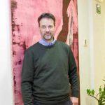 Christophe Mourey