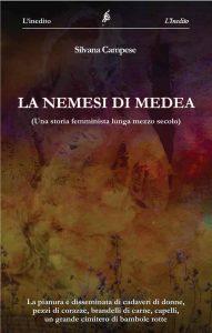 Medea| ilmondodisu.com