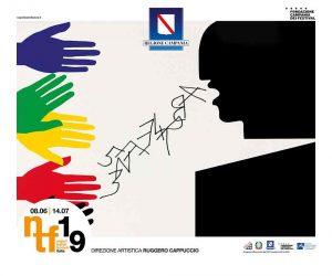 Naoli Teatro Festival| ilmondodisuk.com