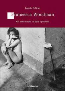 Woodman| ilmondodiusk.com