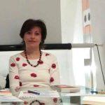 Monica Florio